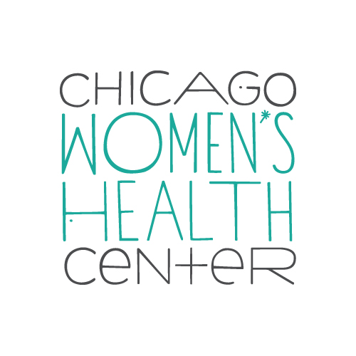 Chicago Women's Health Center logo