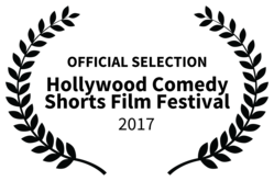 OFFICIALSELECTION-HollywoodComedyShortsFilmFestival-2017W (1).png