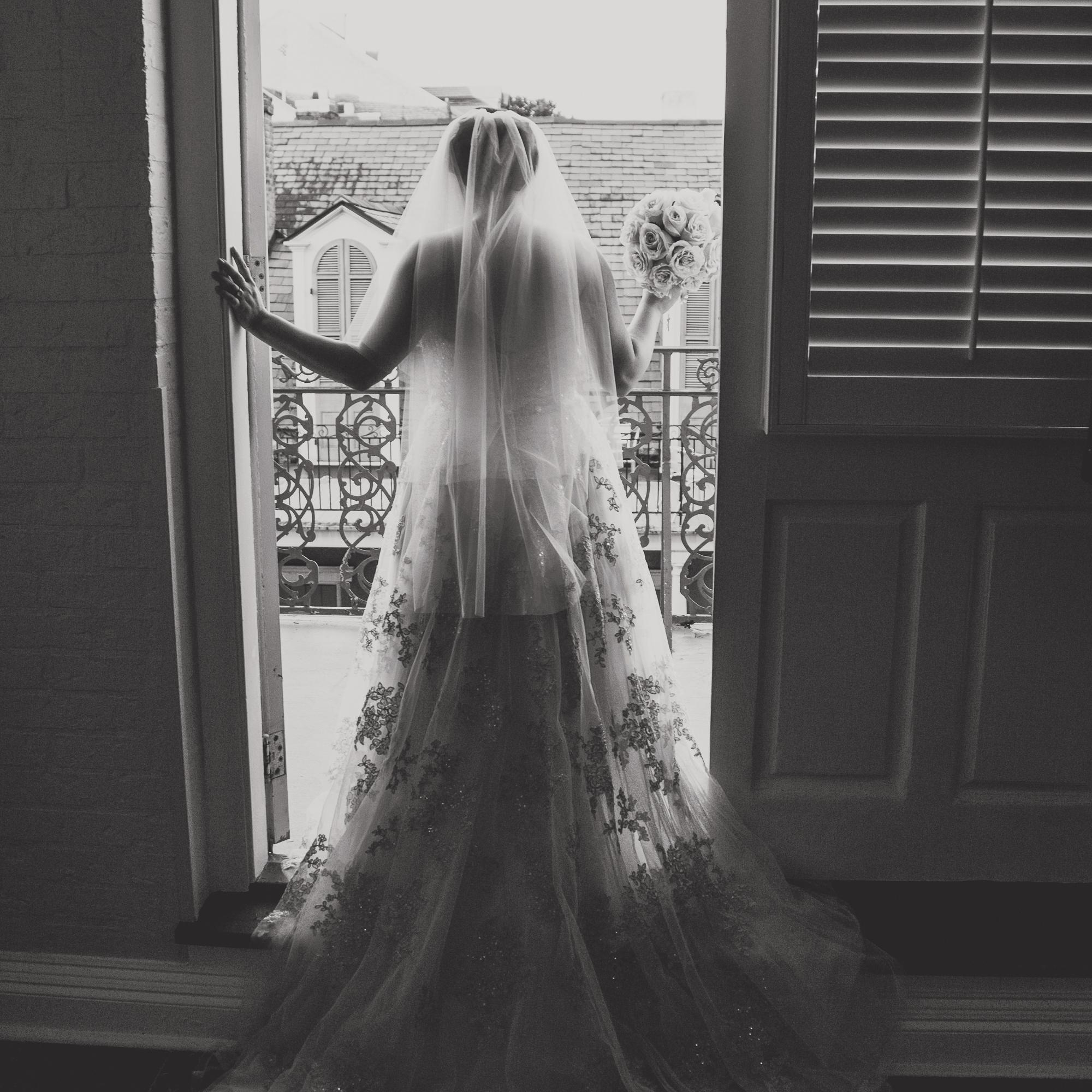 Pittard-Wedding-0631 copy.jpg