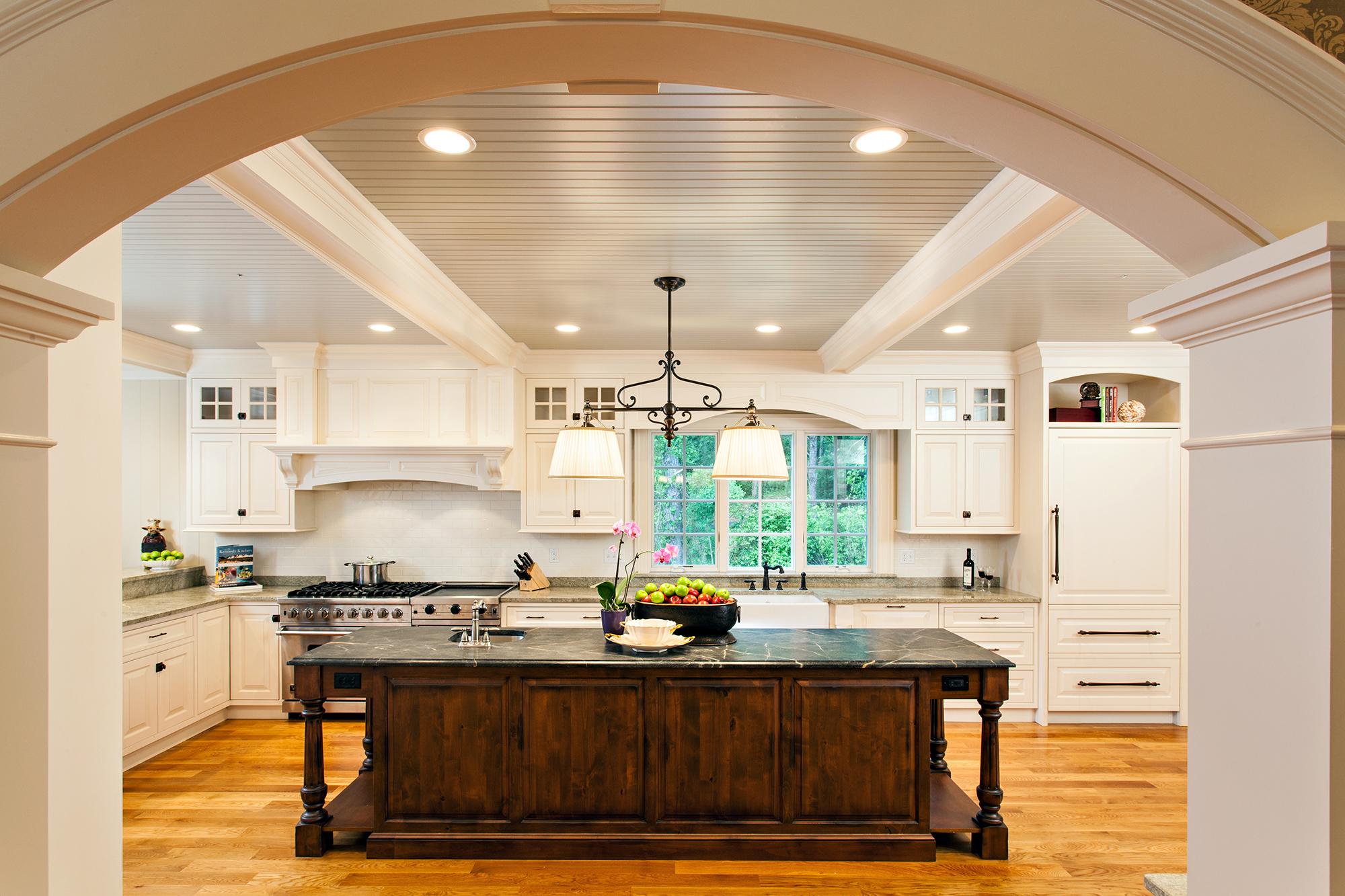kitchen-1-a.jpg