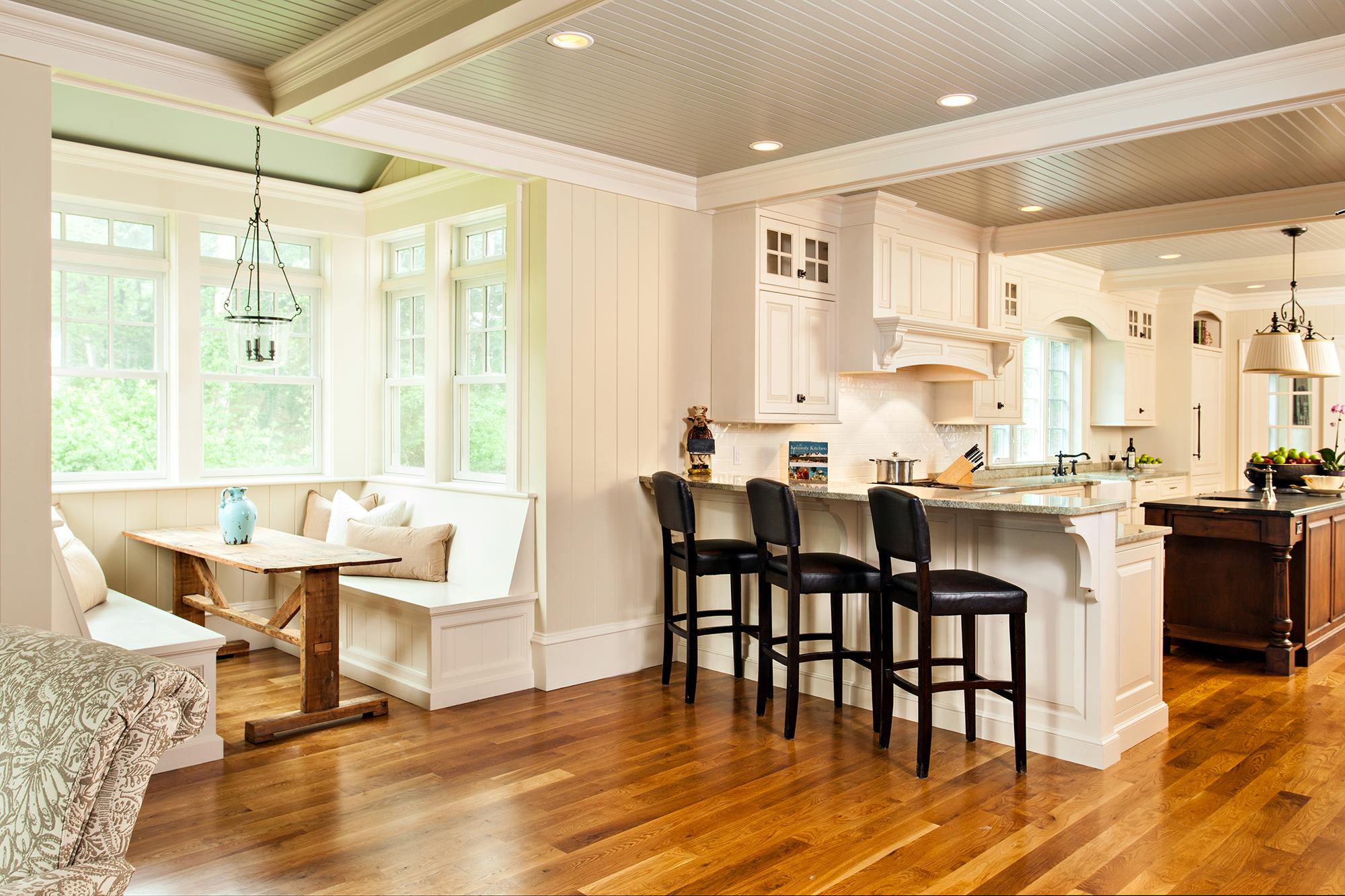 kitchen-1-c.jpg