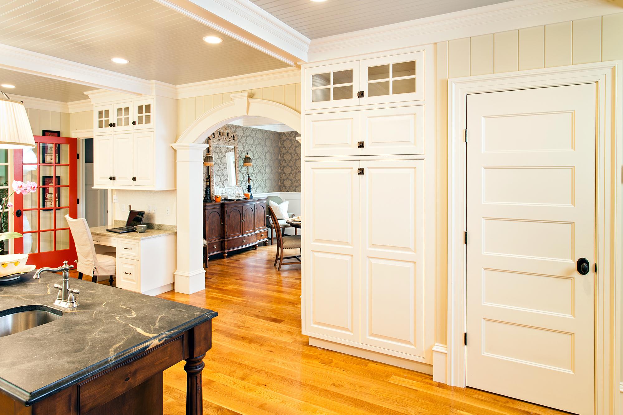 kitchen-1-b.jpg