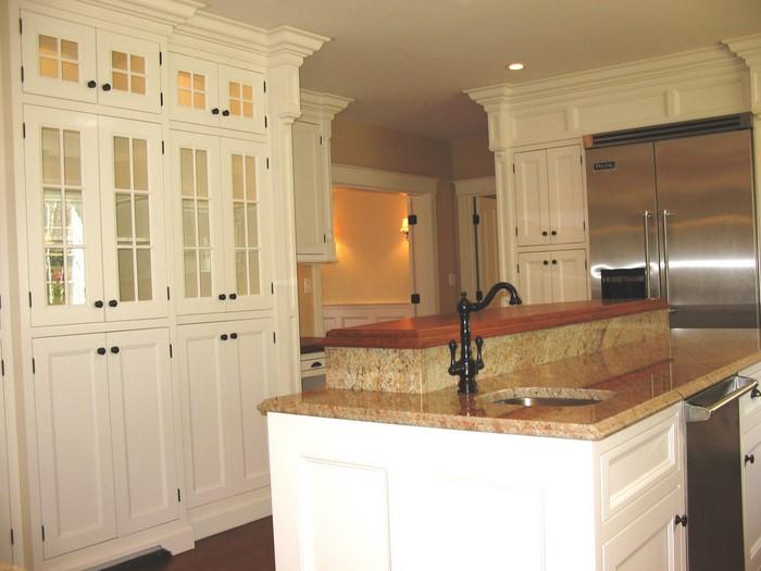 kitchen-2-d.JPG