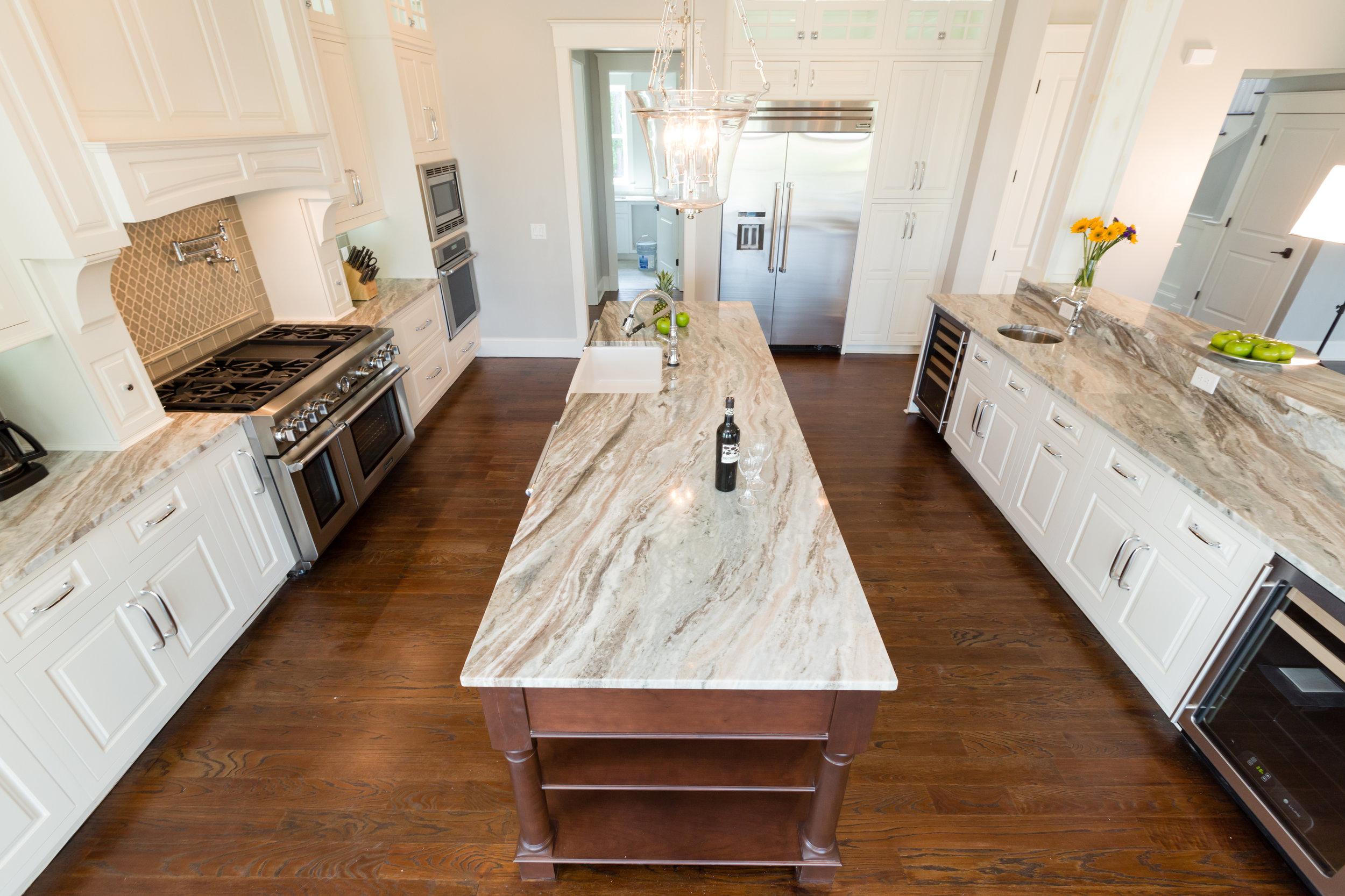 kitchen-5-a.jpg