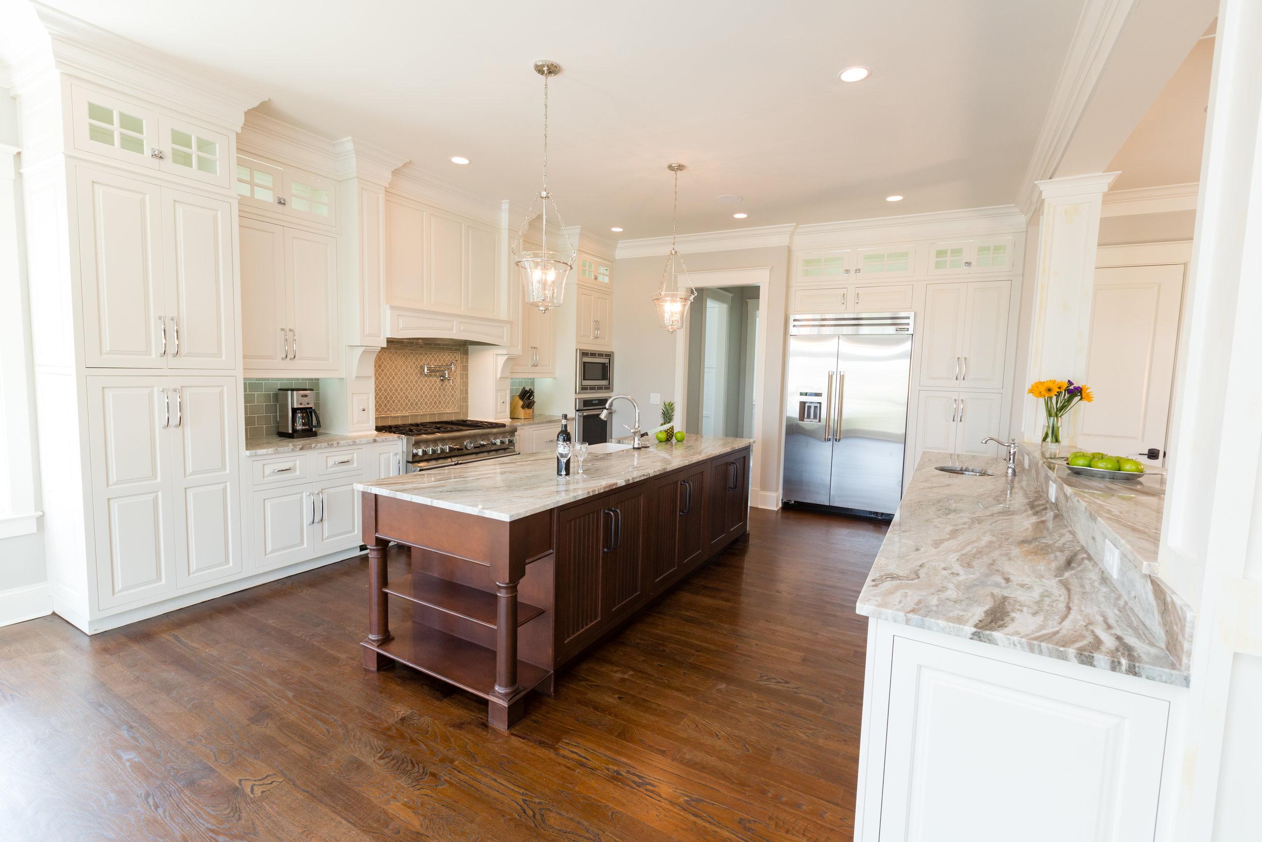 kitchen-5-b.jpg
