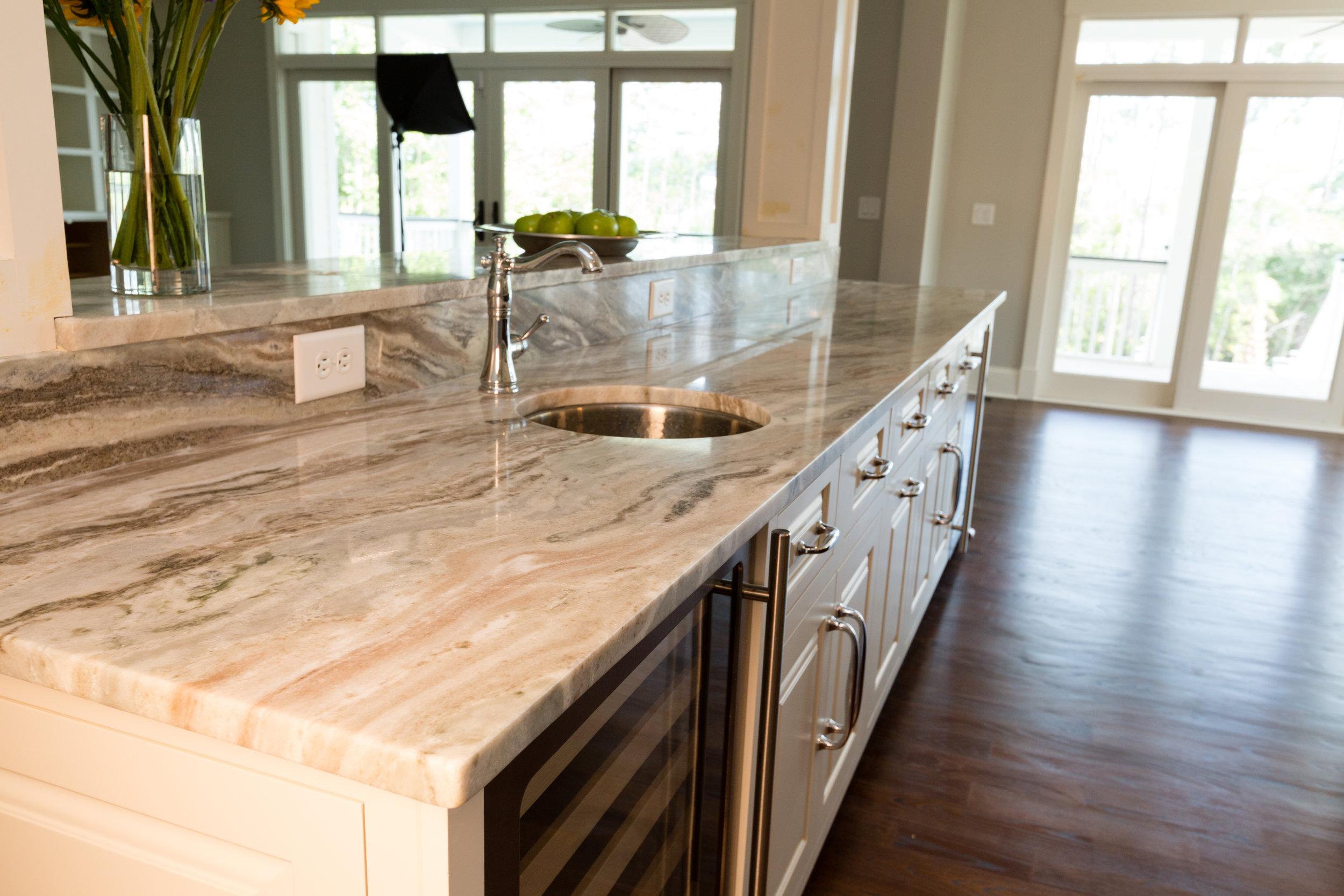 kitchen-5-c.jpg