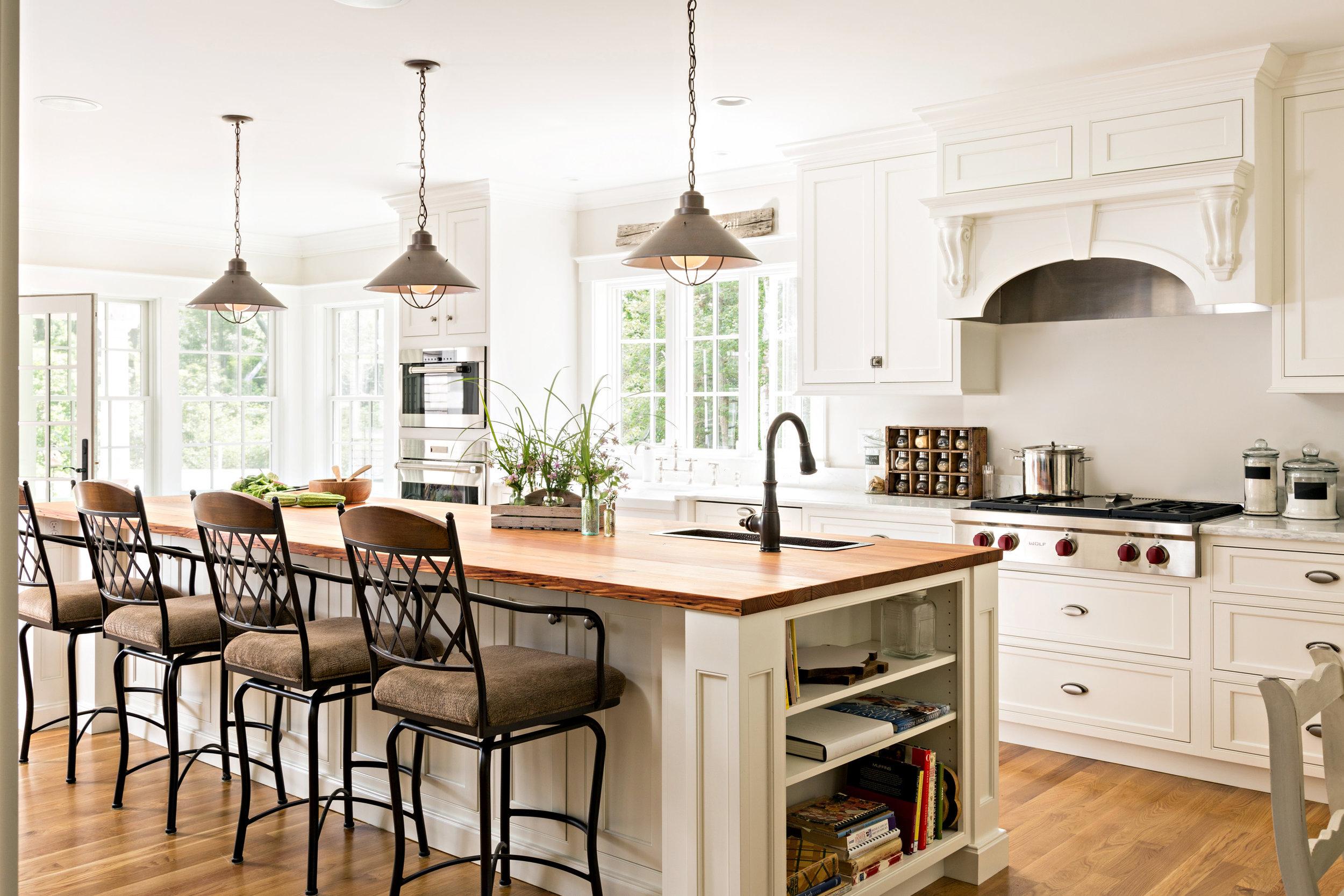 kitchen-6-a.jpg