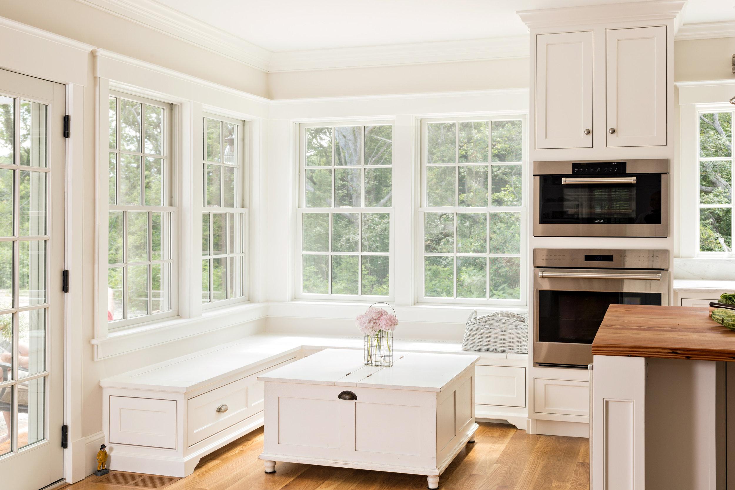 kitchen-6-d.jpg
