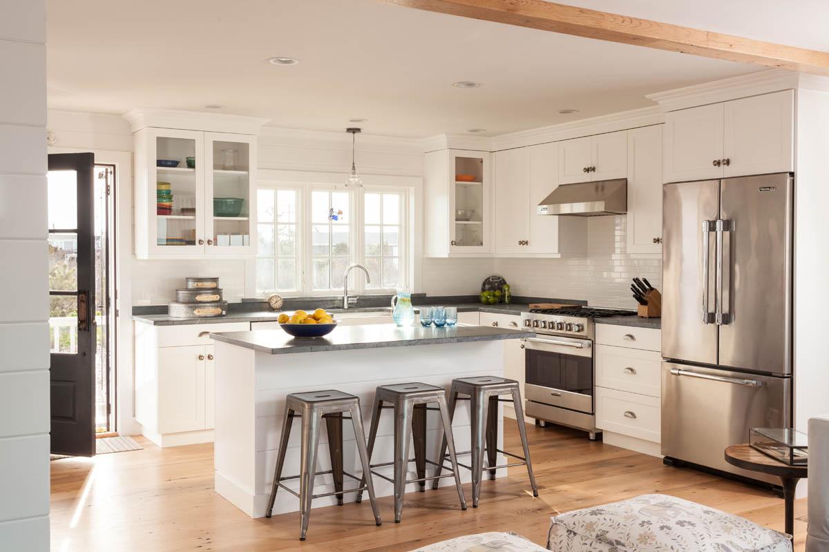 kitchen-7-a.jpg