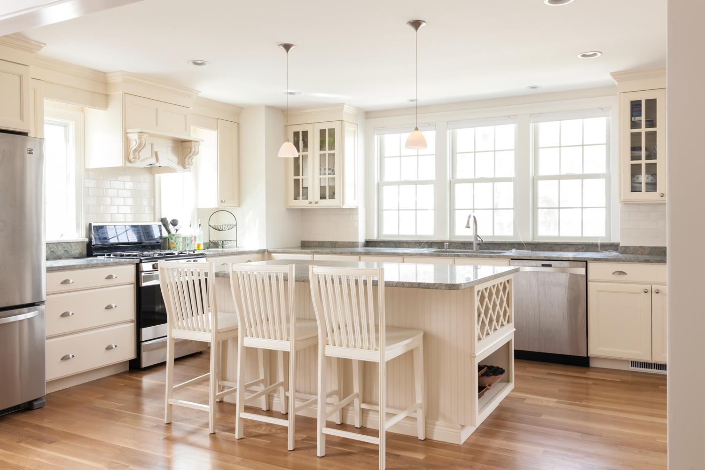 kitchen-8-b.jpg