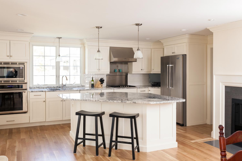 kitchen-9-a.jpg