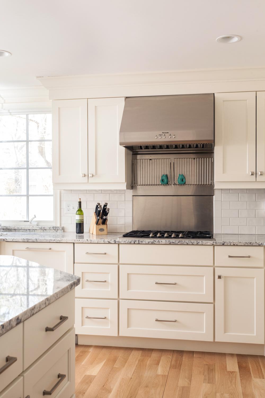kitchen-9-b.jpg