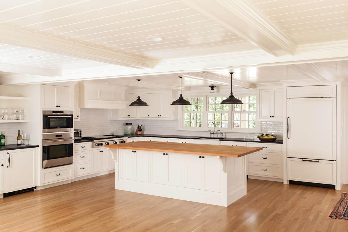 kitchen-10-b.jpg