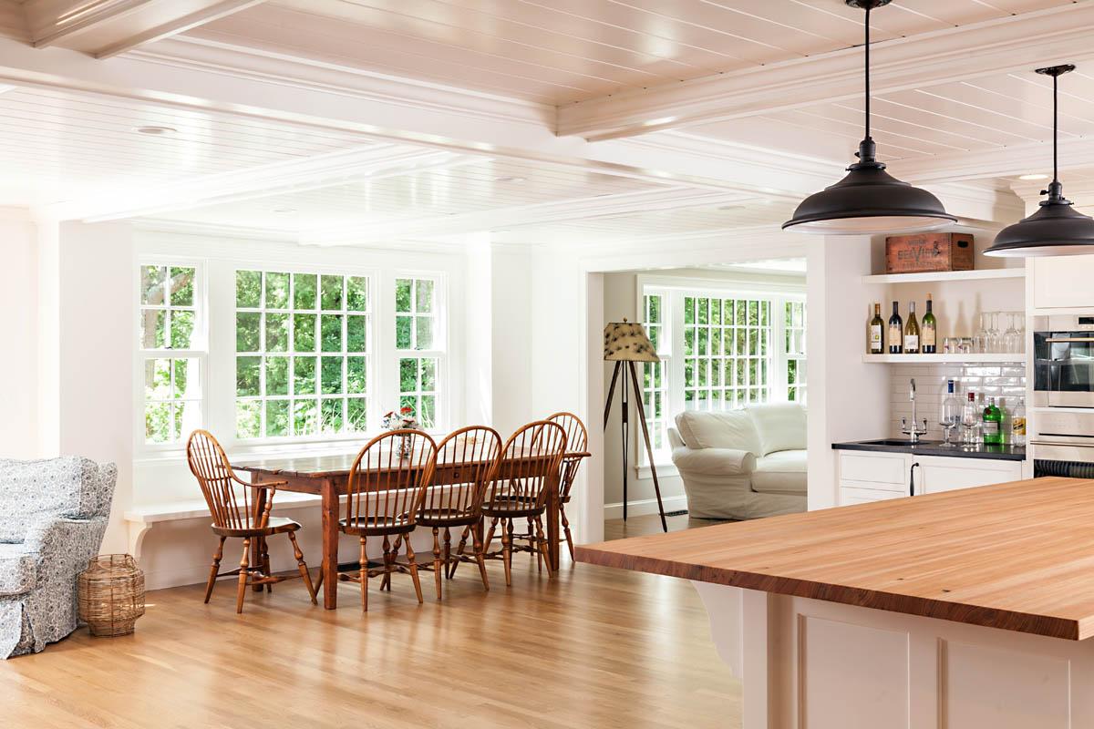 kitchen-10-a.jpg
