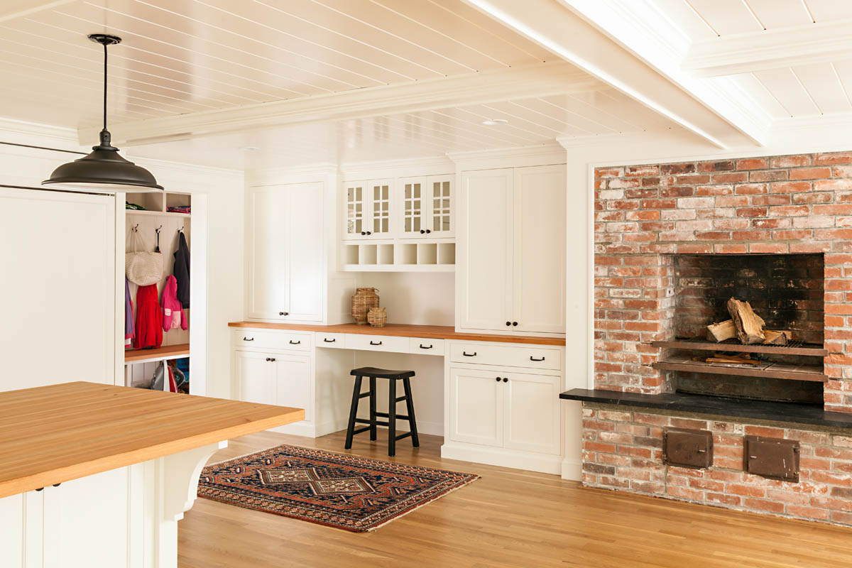 kitchen-10-c.jpg