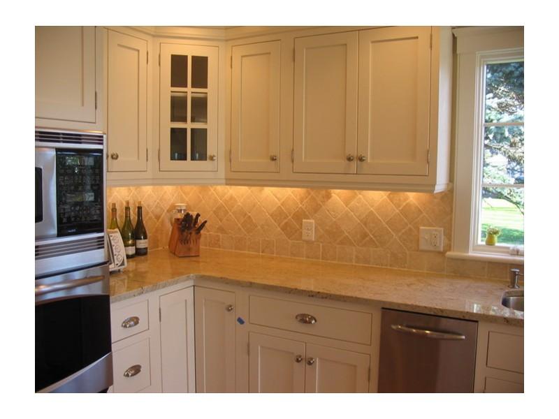 kitchen-11-a.jpg