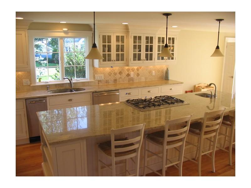 kitchen-11-b.jpg