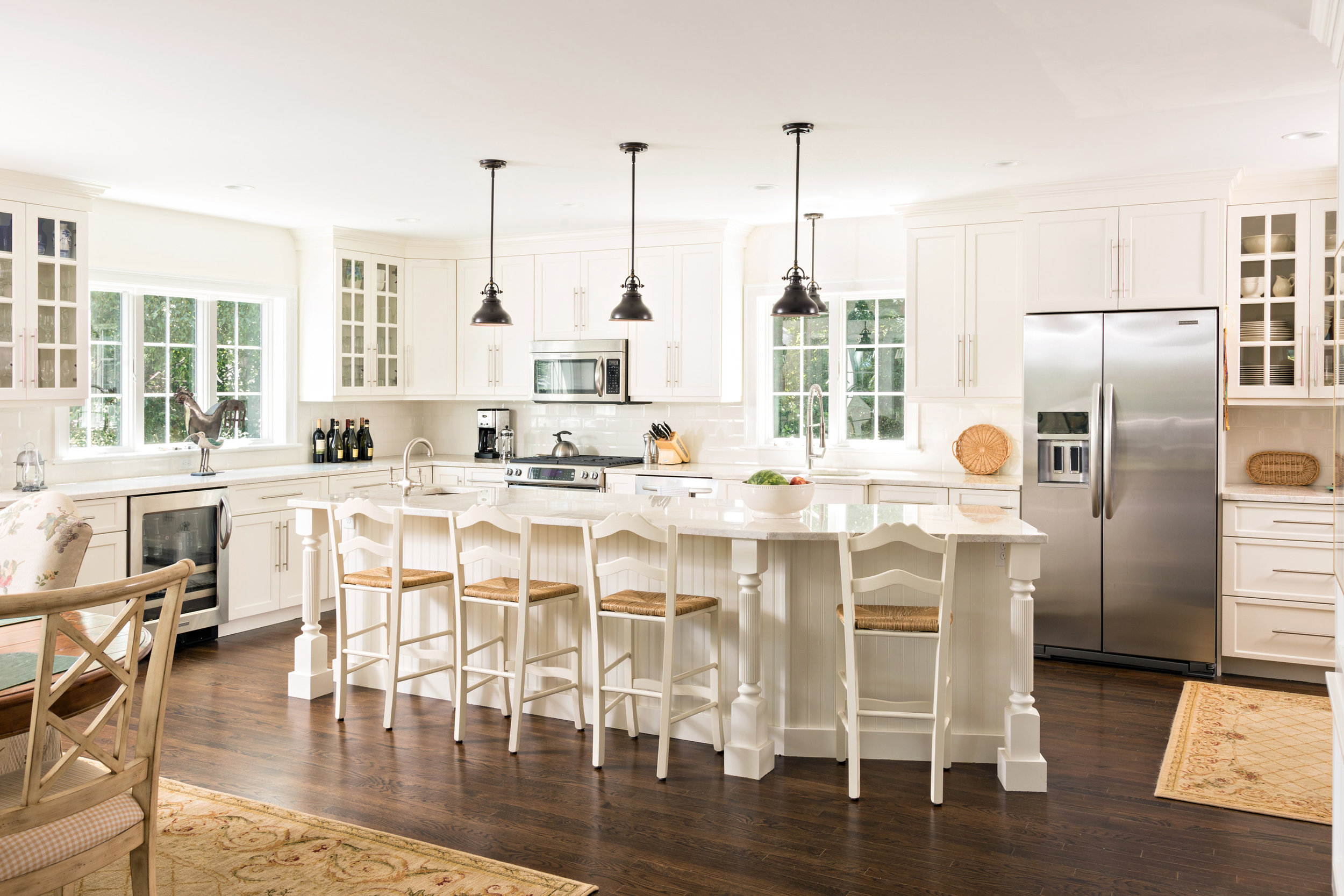 kitchen-12-a.jpg