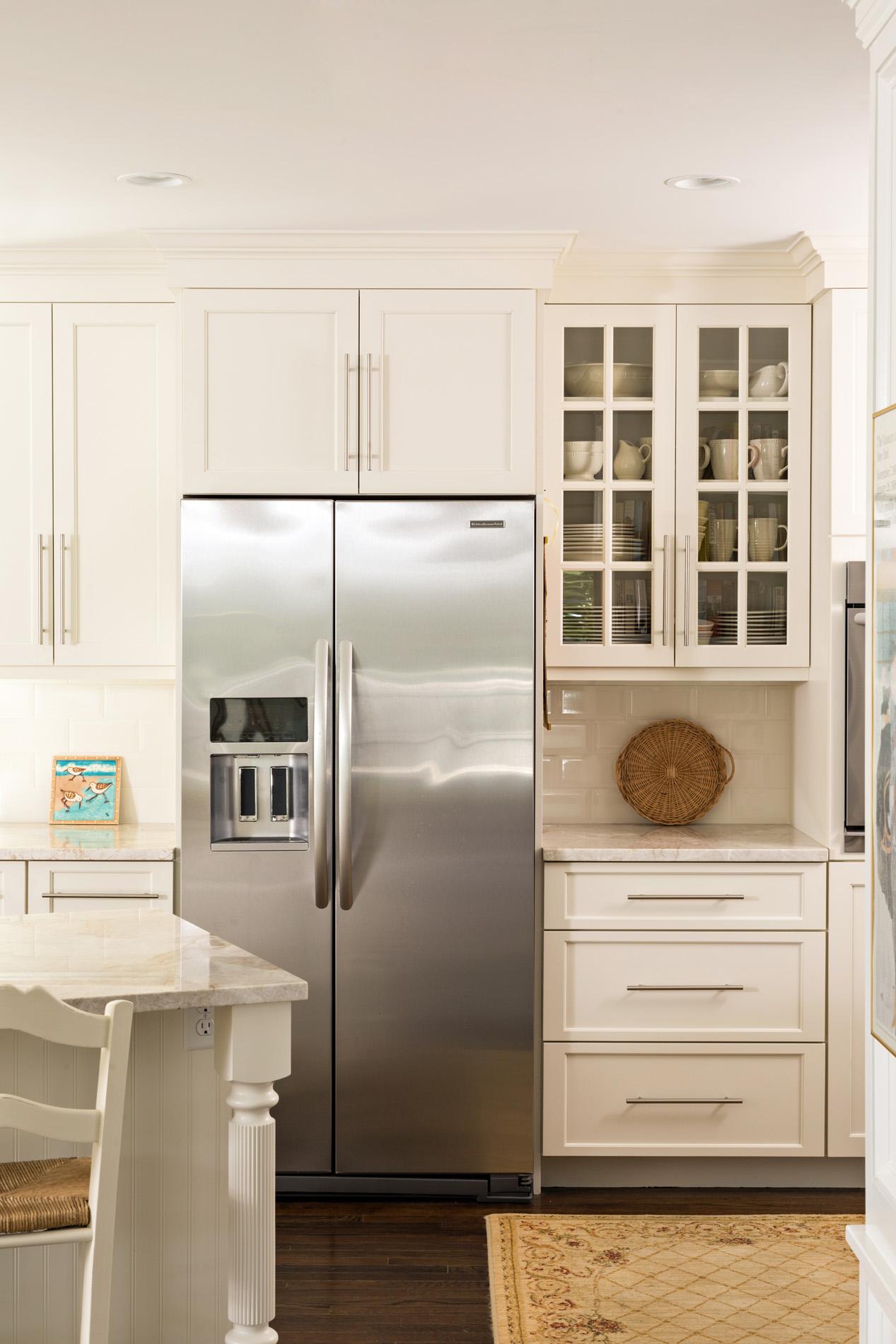 kitchen-12-b.jpg