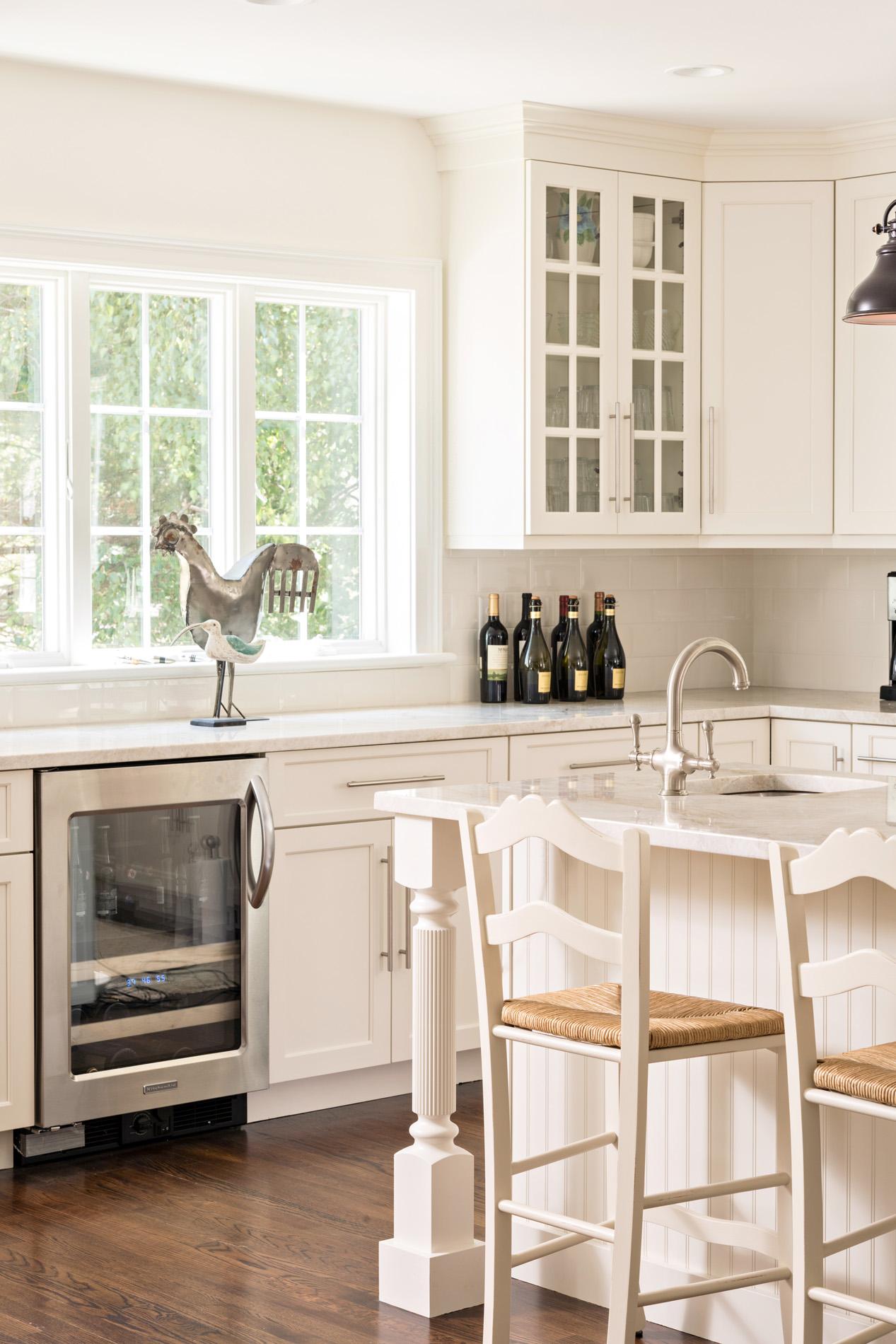 kitchen-12-c.jpg