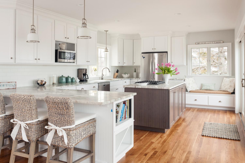 kitchen-14-b.jpg
