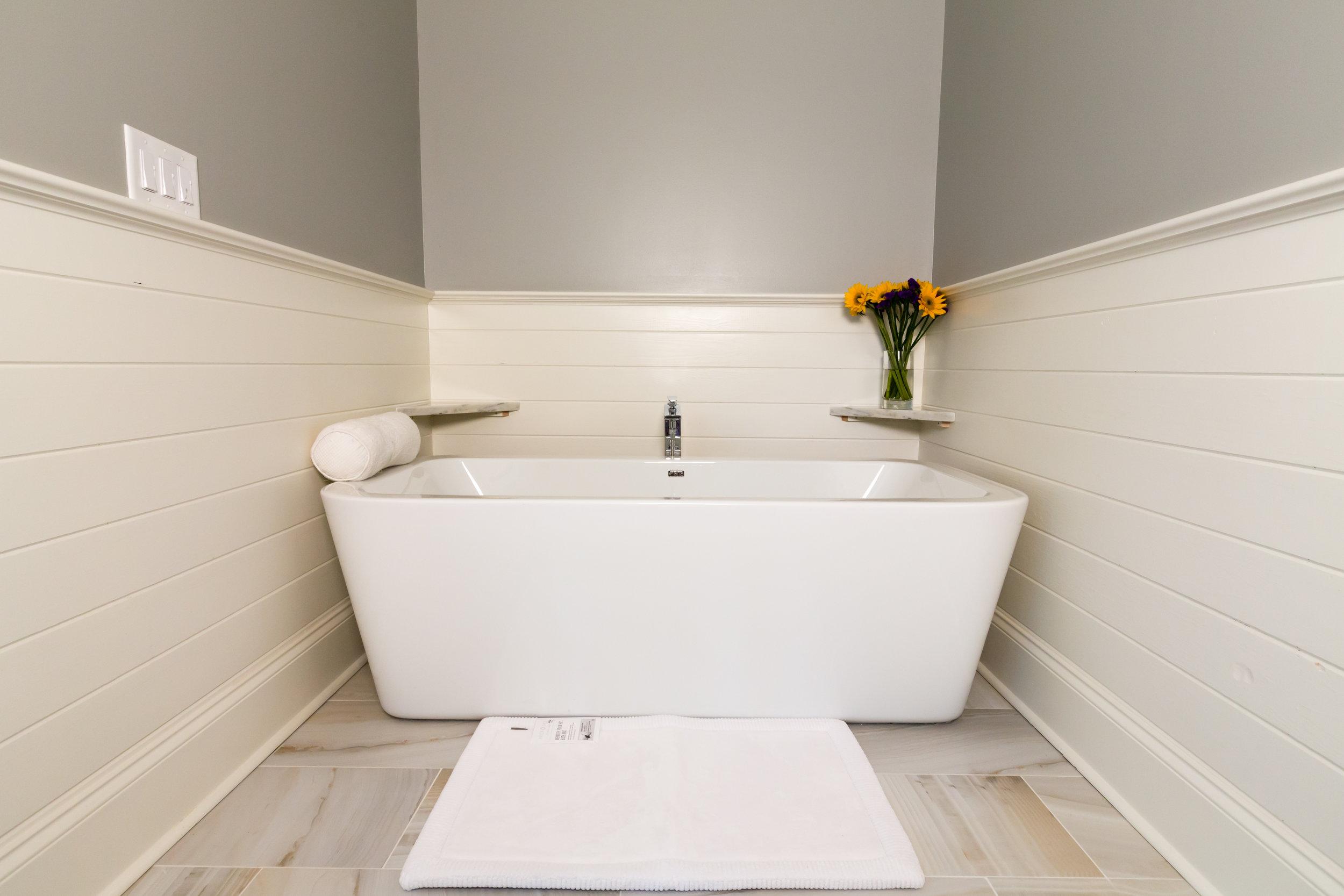 bath-2-b.jpg