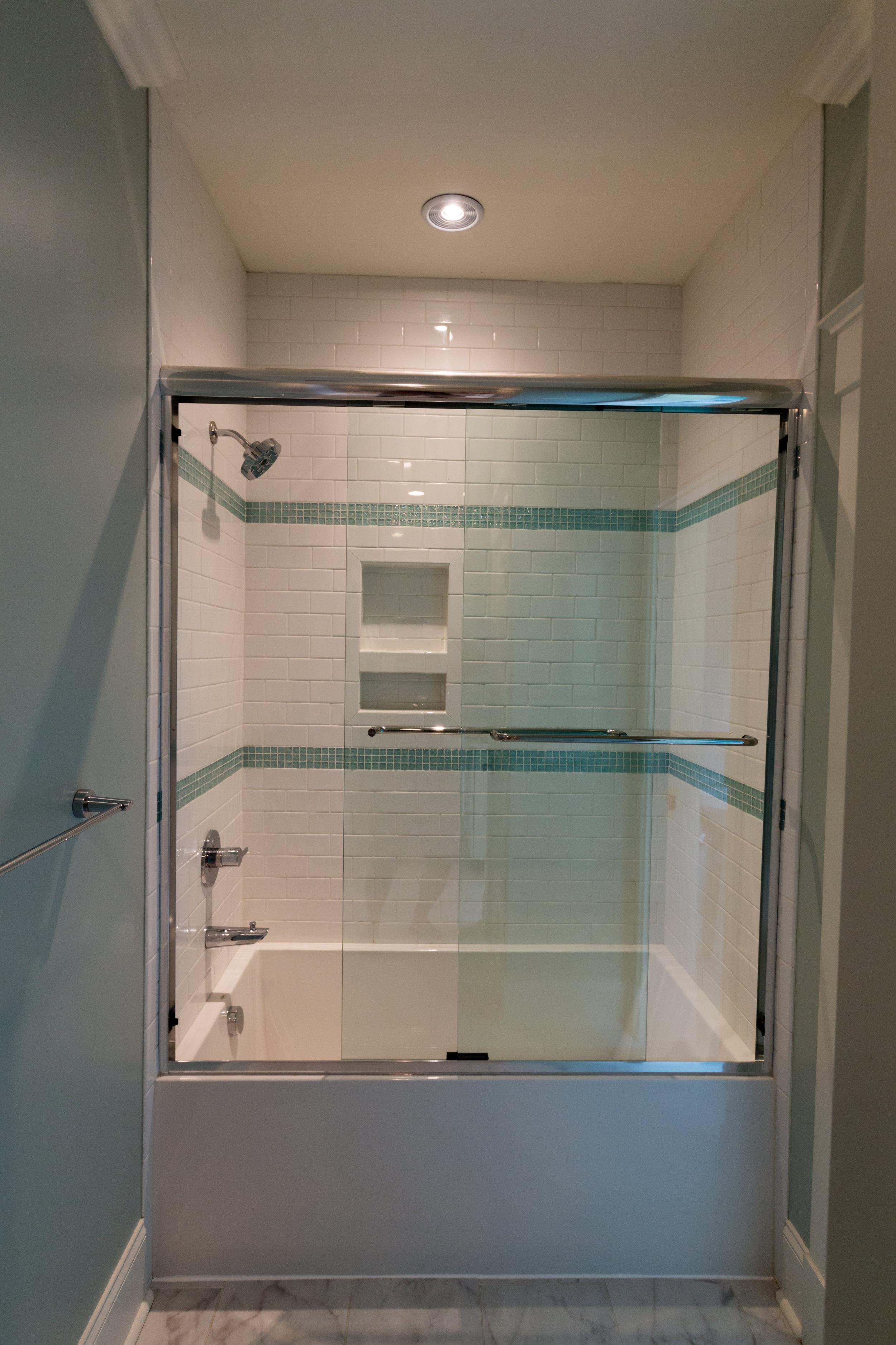 bath-2-e.jpg