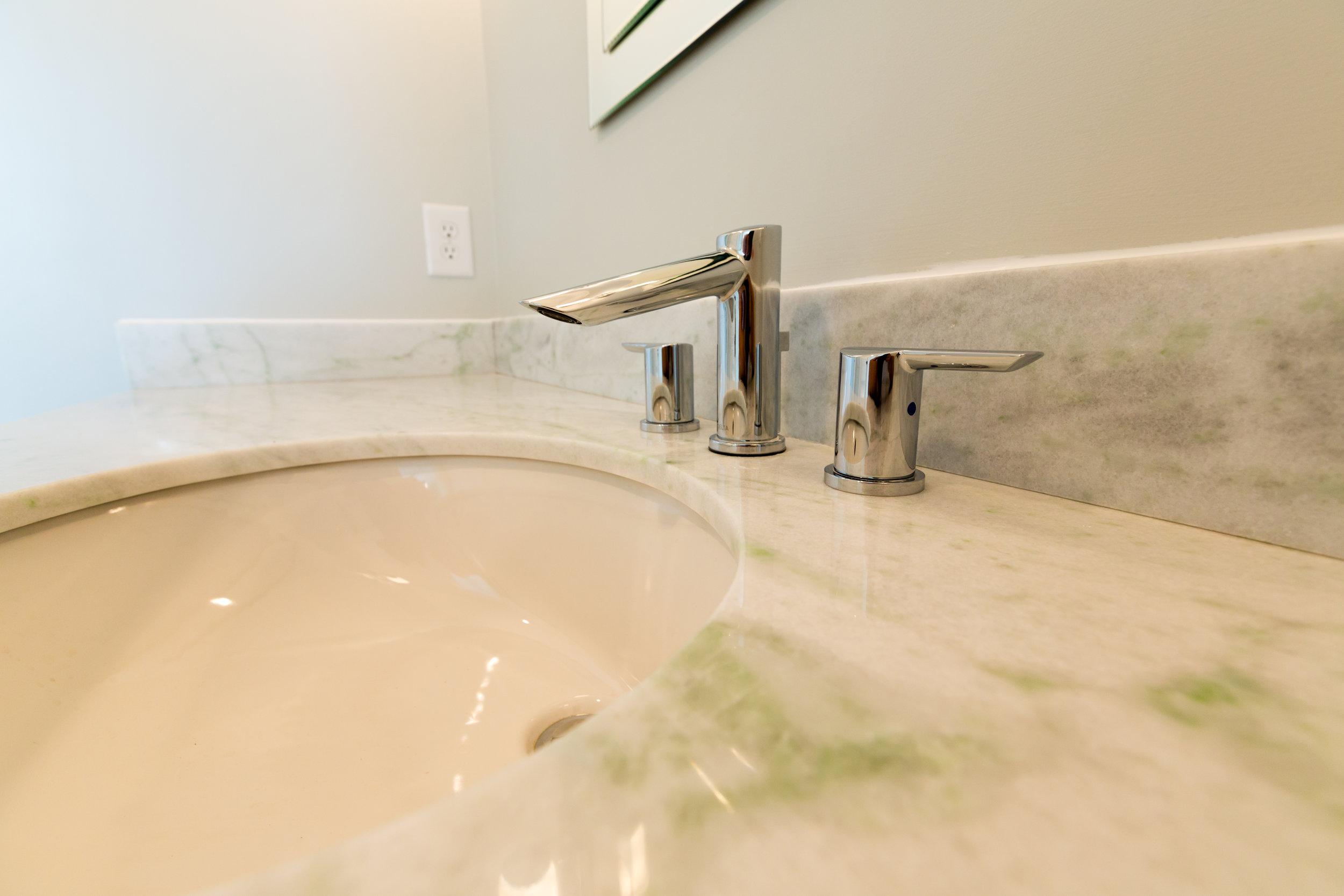 bath-2-f.jpg