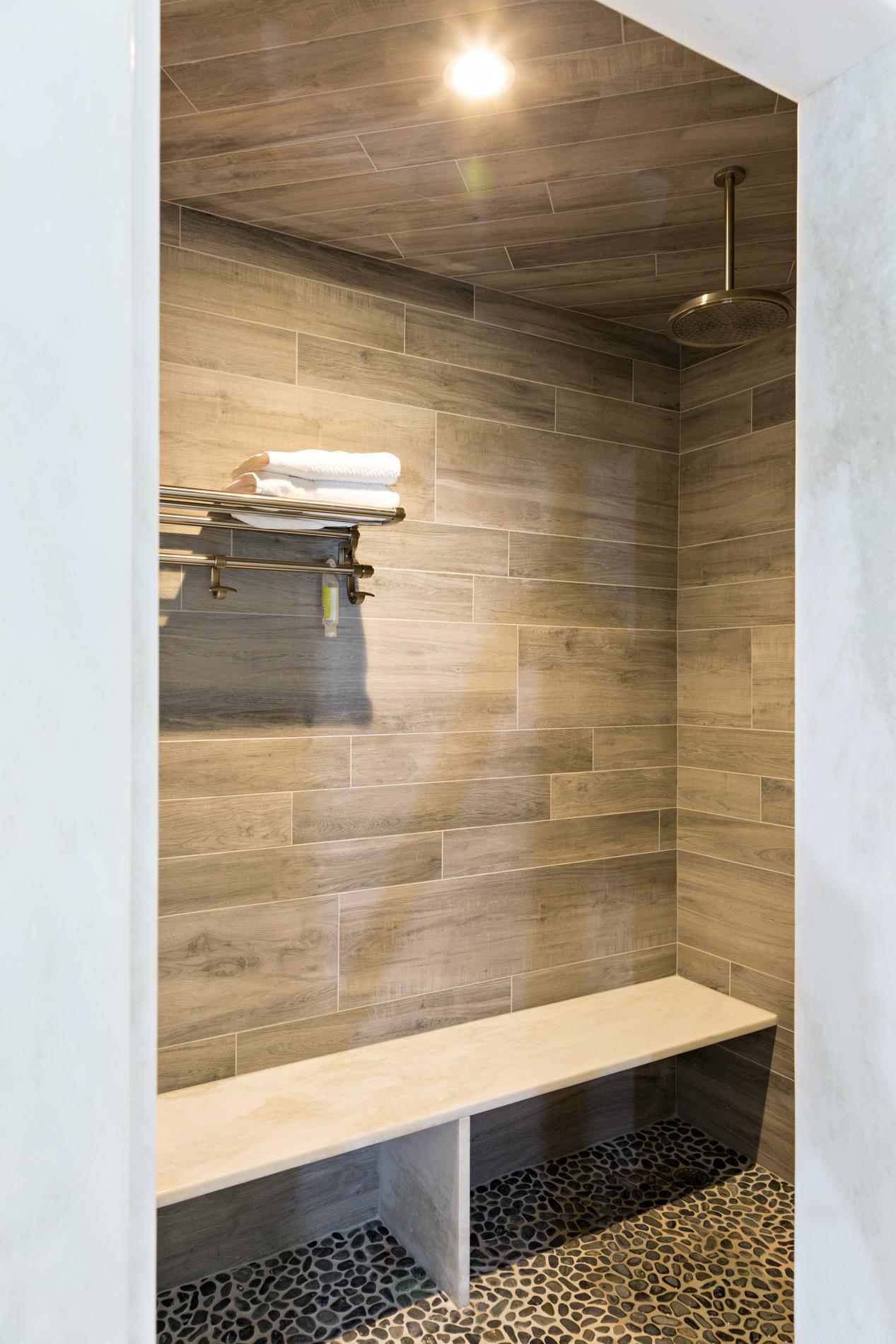 bath-3-a.jpg
