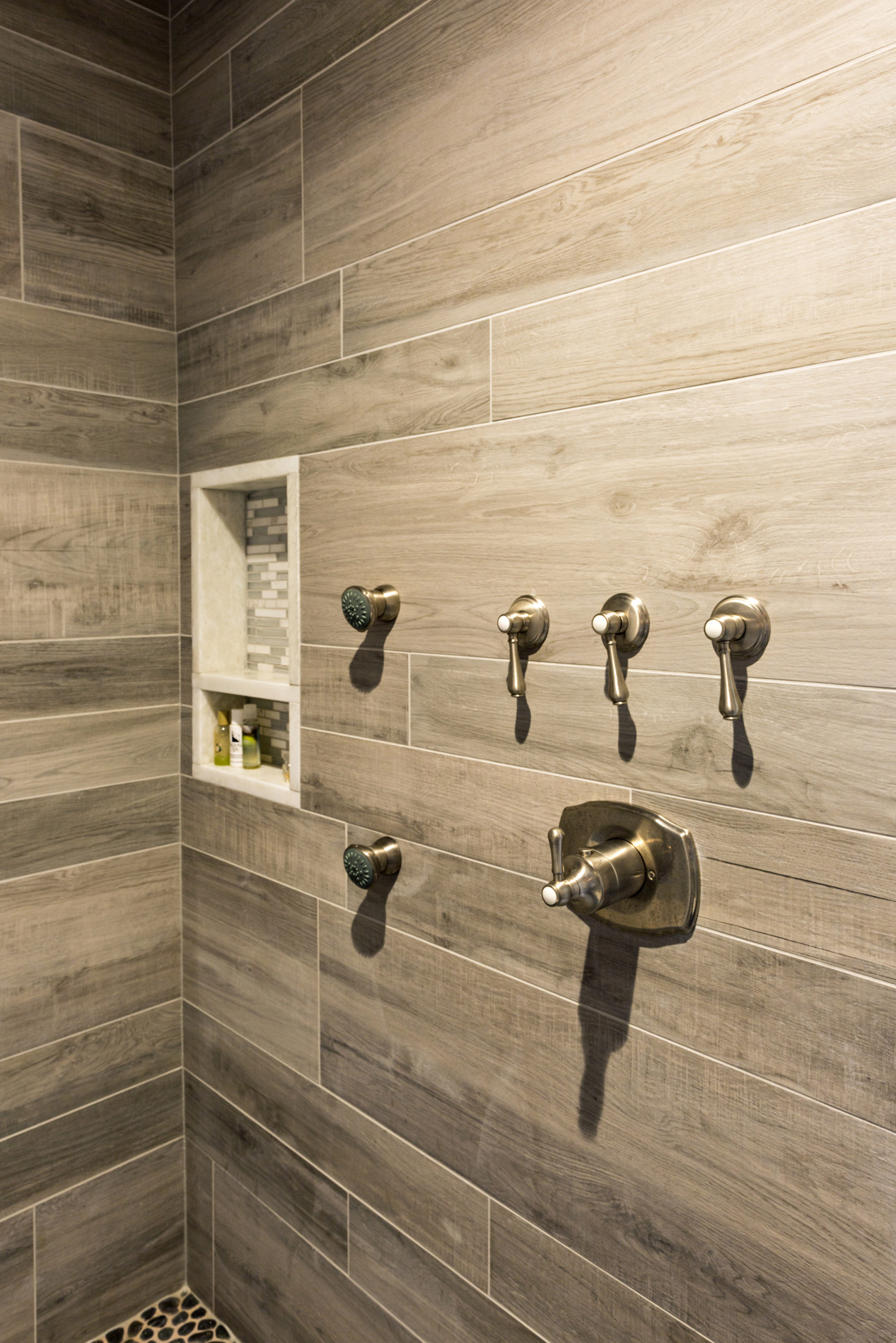 bath-3-b.jpg