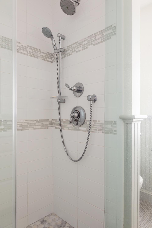 bath-4-c.jpg