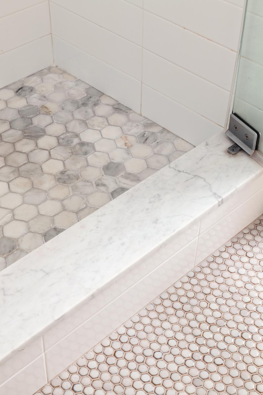 bath-4-d.jpg