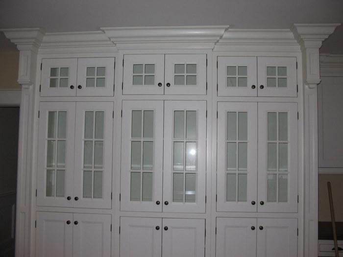 woodwork-2-e.JPG