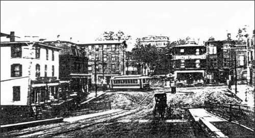 sheltonbridgeandtrolley.jpg