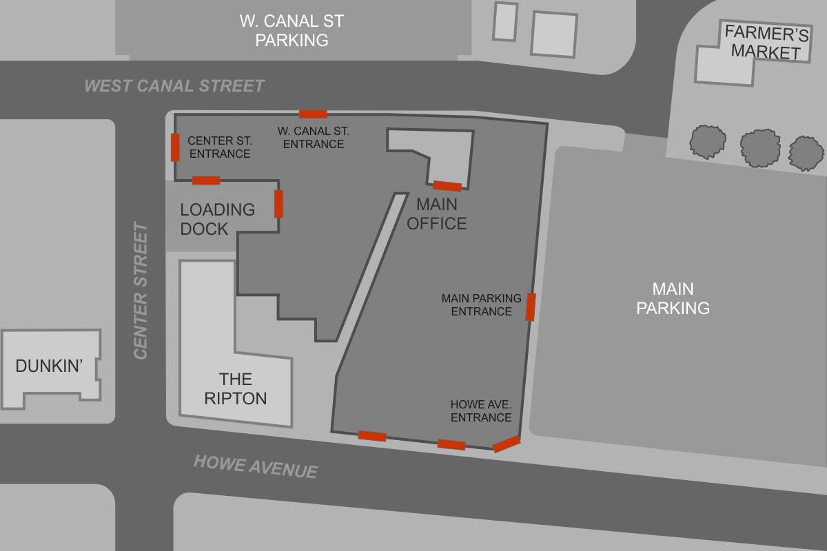 415 Howe map.jpg