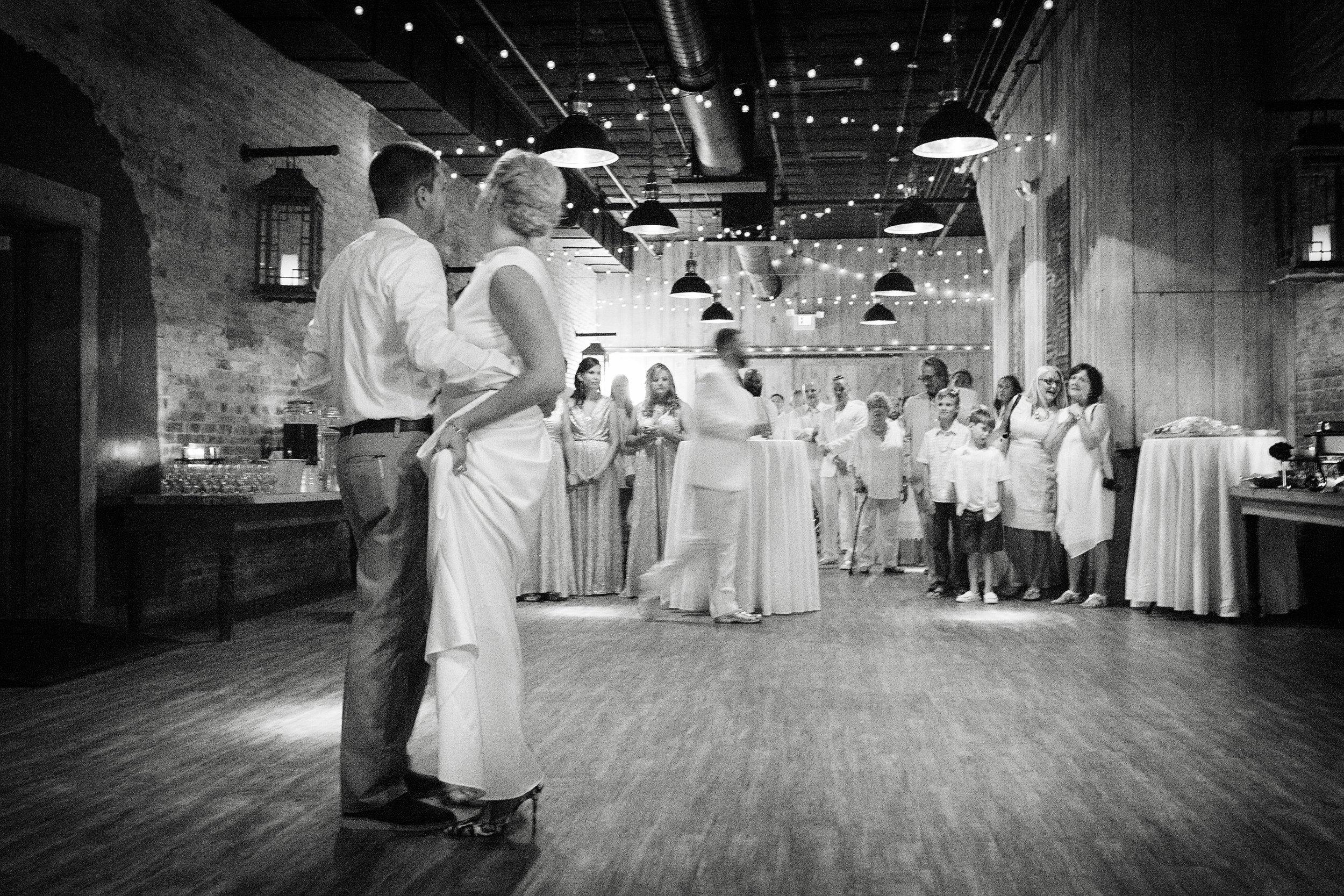 20160723_Epps-Wedding-Party_022.jpg