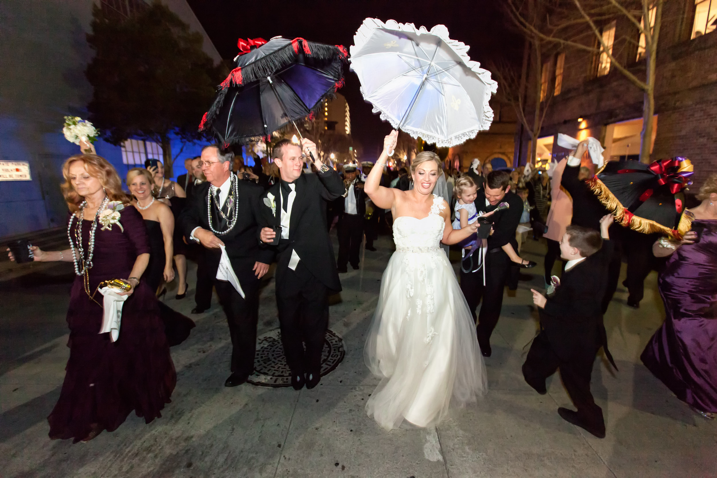 20150221-Swims-NOLA-Wedding-0852-3.jpg