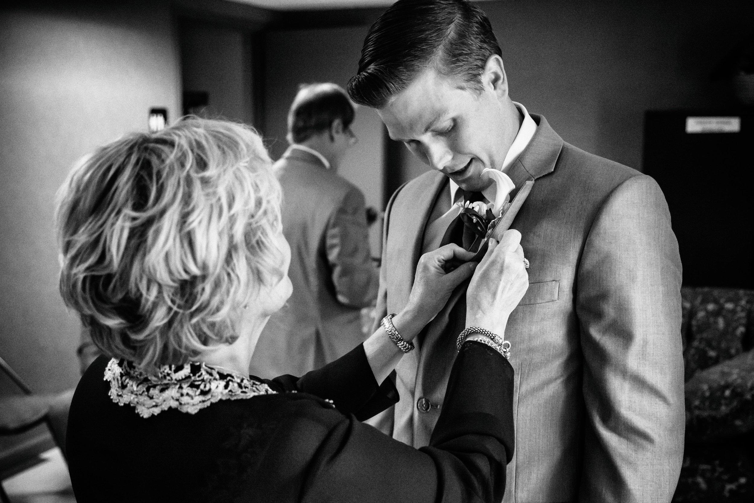 20150606-Reynolds-Wedding-0015.jpg
