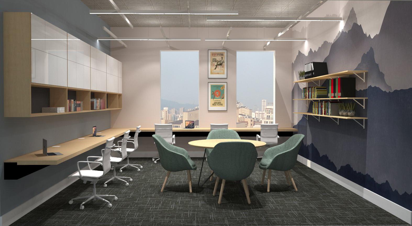 big office_high def 4.jpg