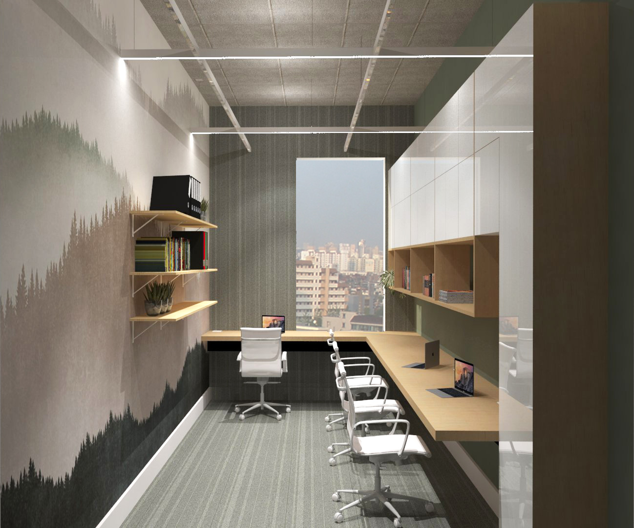 narrow office_high def 5.jpg