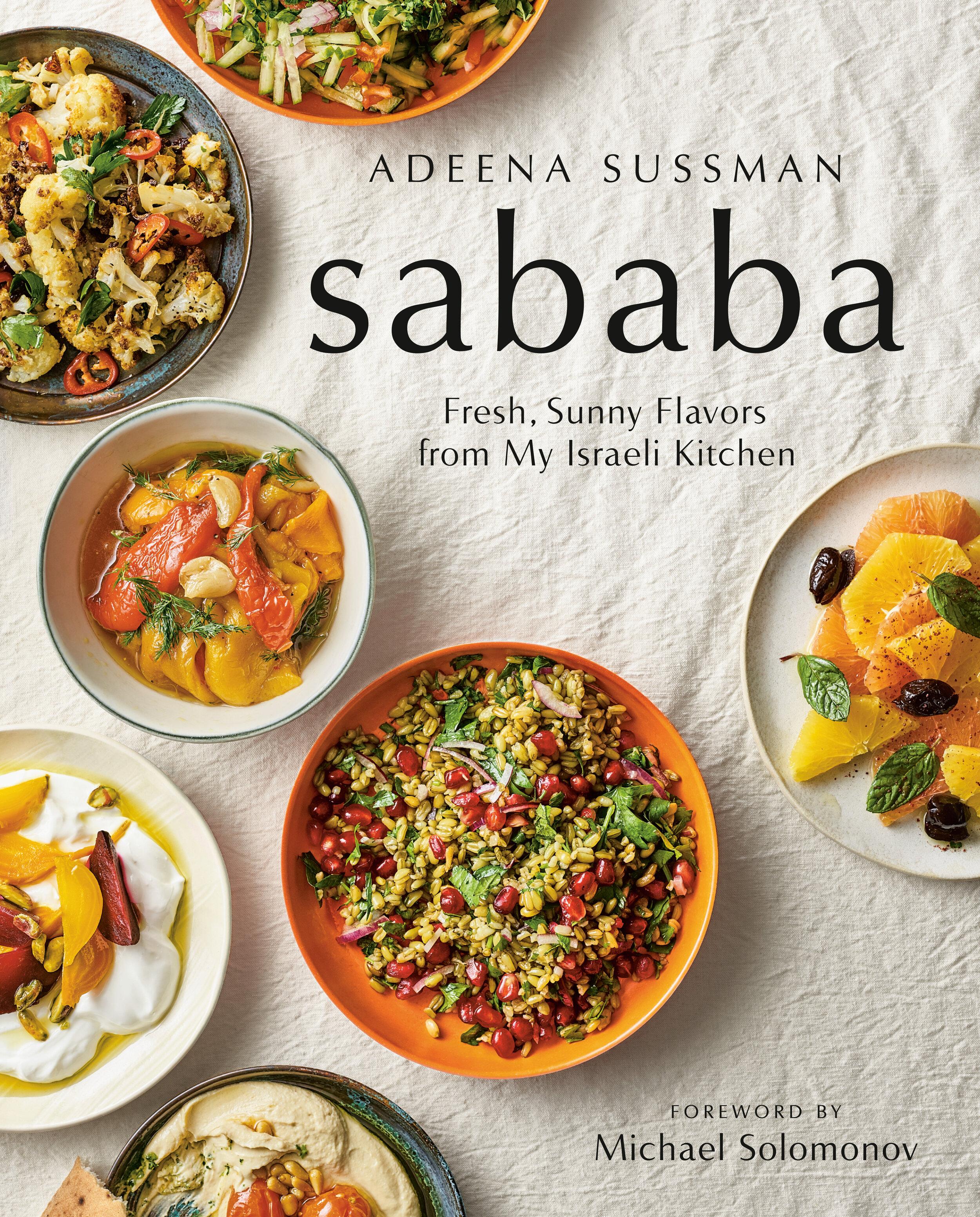 Cover_Sababa.jpg
