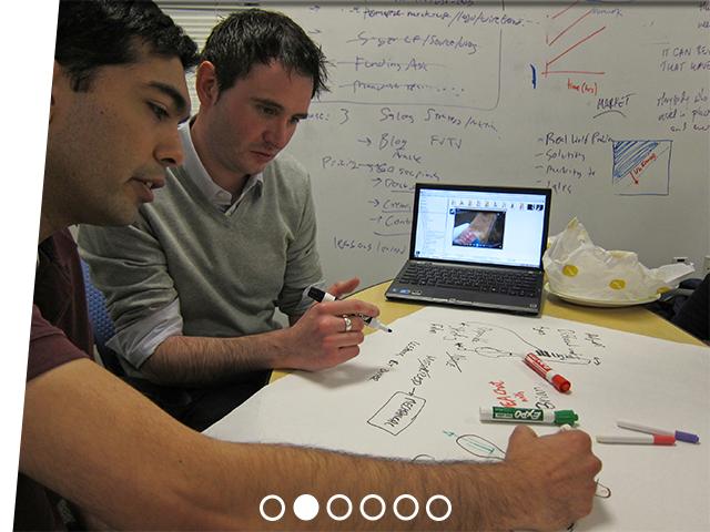 About-Us-MIT2-2.jpg