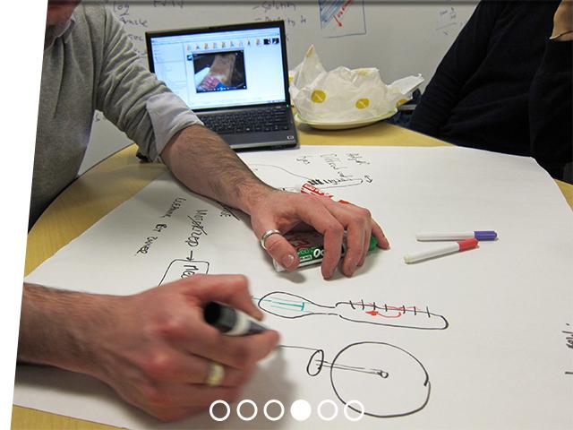 About-Us-MIT2-4.jpg