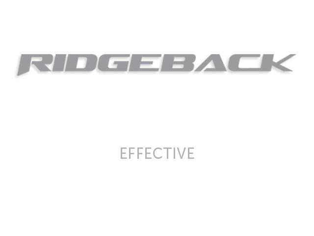 FAQs-Ridgeback-2-1.jpg