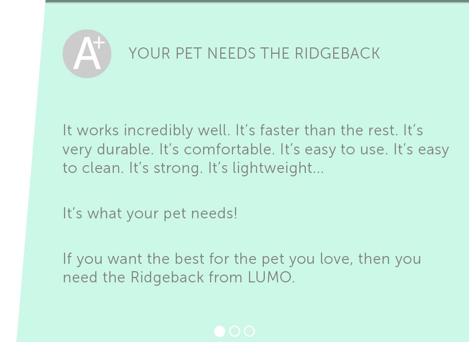 Pet-Needs-Ridgeback-1R.jpg