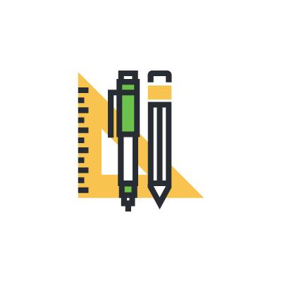 DESIGN : ART, ENGINEERING & MANAGEMENT