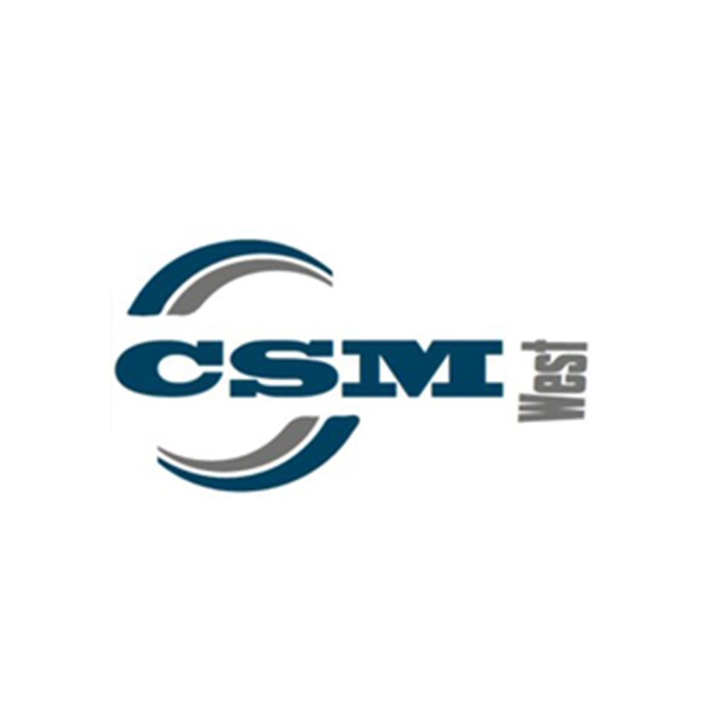 CSM-West.jpg