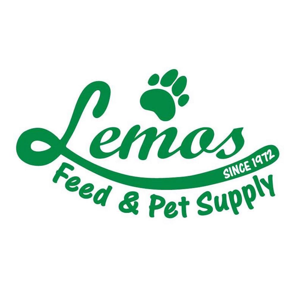 Lemos-Feed-and-Pet-Supply.jpg