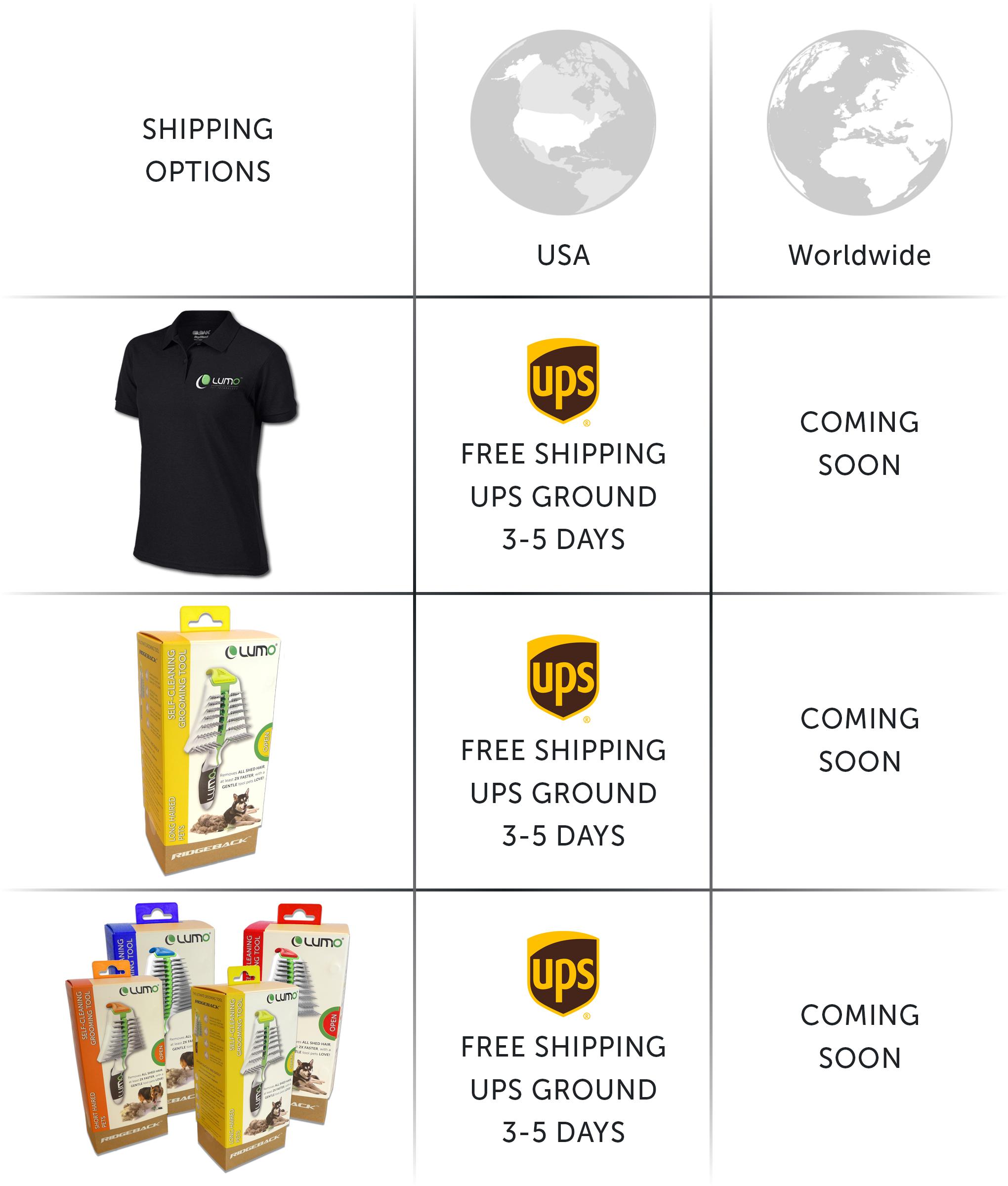 Shipping-Image-2.jpg