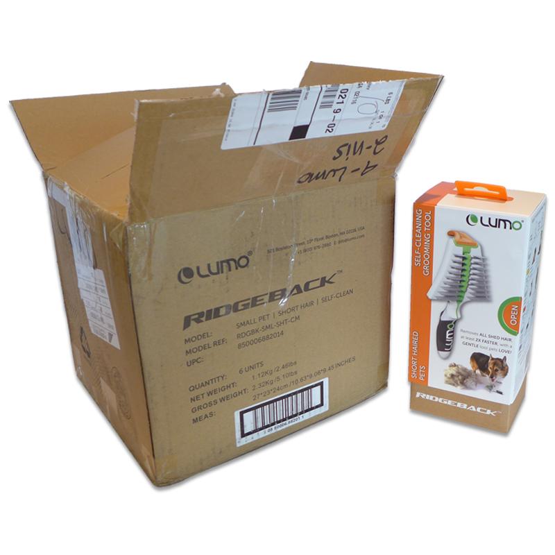 Shipping-Image-1.jpg